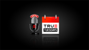 True Tuesdays