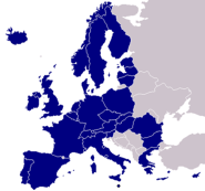 Single Euro Payments Area (SEPA)