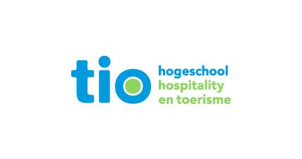 Hogeschool TIO – De Hogeschool TIO is een particuliere organisatie ...